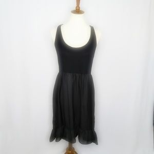NWOT Lili's Closet Anthropologie Dress